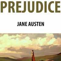 Pride and Prejudice / Jane Austen