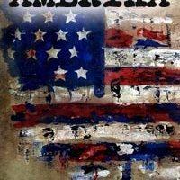 Amerika / Franz Kafka