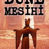 Dune Mesihi / Frank Herbert
