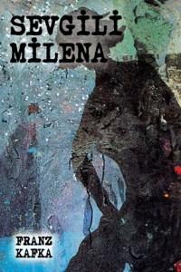 Sevgili Milena
