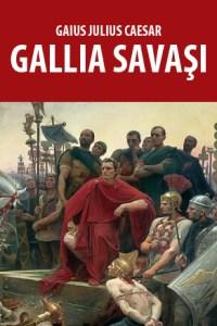 Gallia Savaşı
