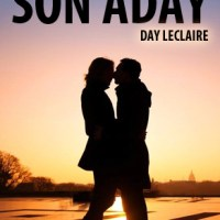 Son Aday / Day Leclaire