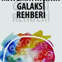 Matematikçinin Galaksi Rehberi / Martin Gardner