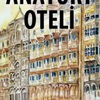 Anayurt Oteli / Yusuf Atılgan