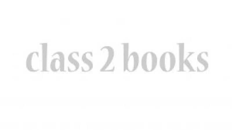 class 2 books