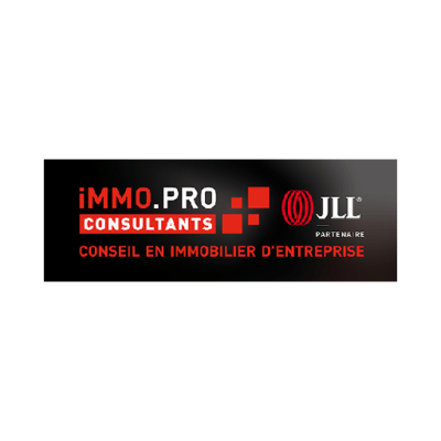 logo_immoprov2
