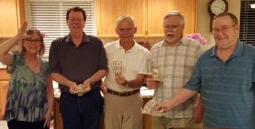5-19-Virginia-Felker-winners