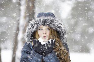 secrets bon hiver
