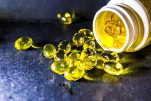 mal de dos omega3-6-9