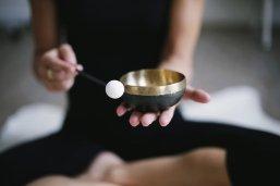 Les 8 leçons de la méditation pleine conscience