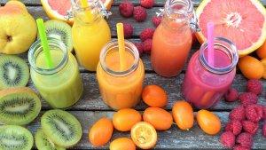 alimentation naturelle immunité