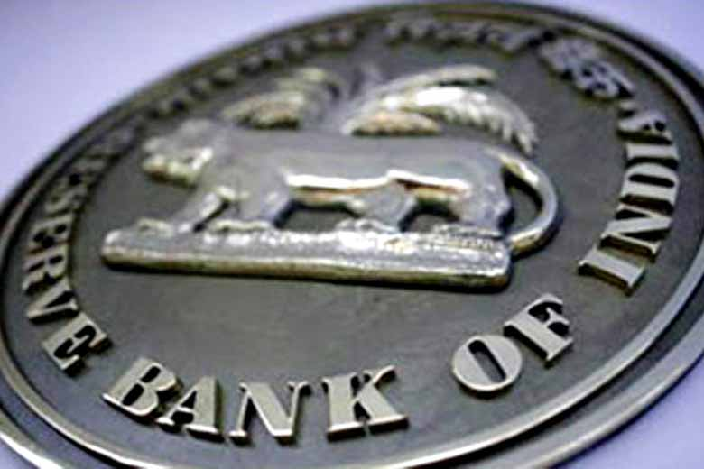 RBI monetary policy review on 4th October 2016