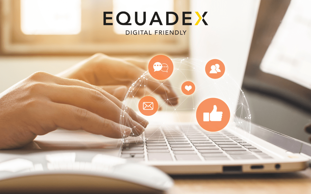 Fortimail by Equadex
