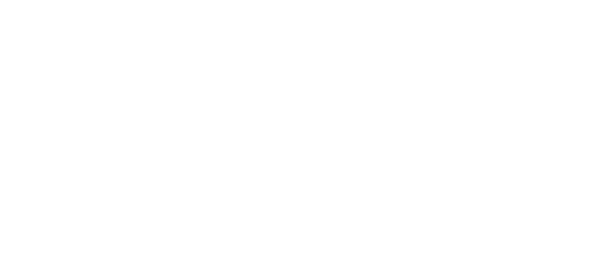 Condimeat - Cliente Equalisa