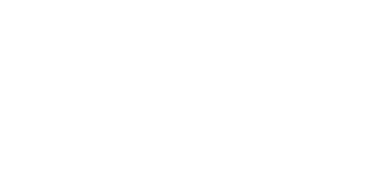 Ting - Cliente Equalisa