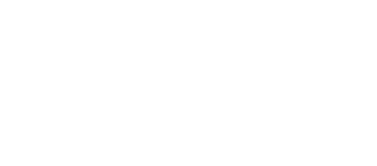 Trustmill - Cliente Equalisa