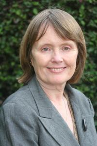 Liz Sayce