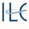 International Longevity Centre - UK ILC-UK
