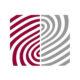 Discrimination Law Association logo
