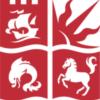 The PolicyBristol logo.