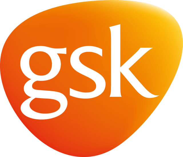 gsk logo client vr training diversity inclusion equity