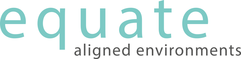 Equate Aligned Environments