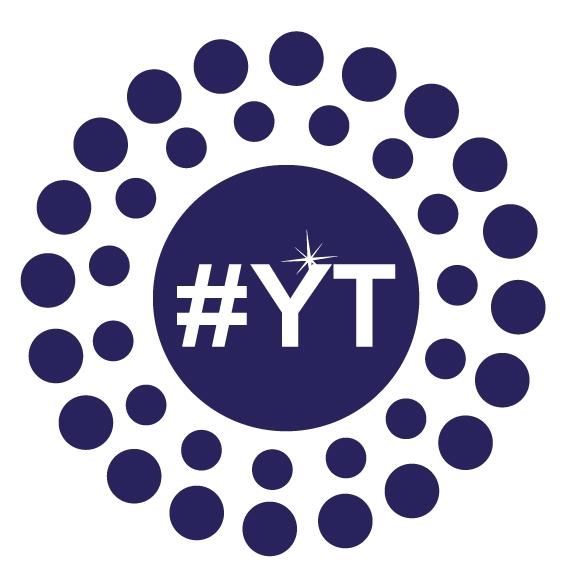 Logo-Design_Leicester