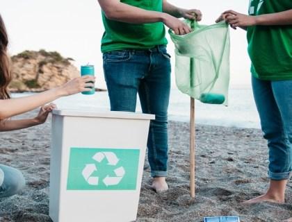 Equator_Print_Environment & Recycling