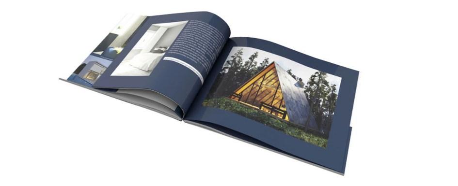 Equator Print_Design and Print Brochures