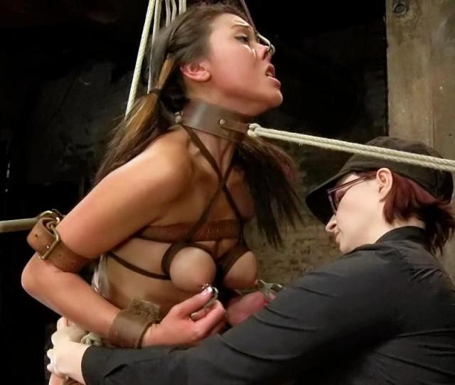 Asian Gilrs Hunter French Maid Handjob