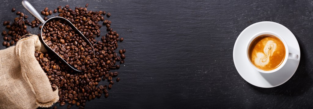 The best holiday gifts for coffee lovers are easy to find with this guide.