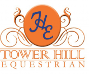 Tower Hill Equestrian Logo