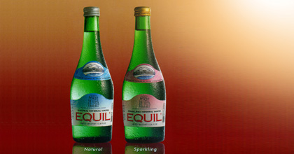 https://i2.wp.com/www.equil-mineralwater.com/images/contentRight_slide_images_05.jpg
