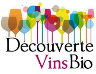 Craquez pour un Noël sain & gourmand avec Découverte Vins Bio !