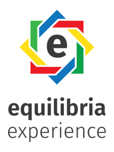 Equilibria Experience