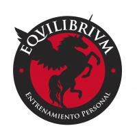 Equilibrium Logo_Página_01