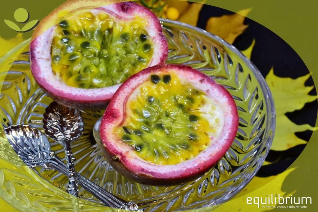 passion fruit, maracuya, parchita, chinola, granadilla