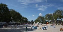 Normandy –  Unique equestrian complex
