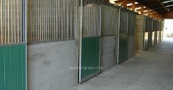 Normandie- Région Gacé – Propriété d'élevage