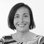 Gemma Rogers - Equinet Media - Inbound Manufacturing Marketing
