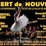 img_concert_nouvel_an