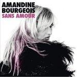 amandine-bourgeois-sans-amour-single-cover