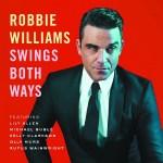 3724869-Robbie-Williams-Swings-Both-Ways-Deluxe-Edition-CD