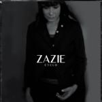 Zazie-album-Tracklist-CYCLO-Les-Contraires-Sarah-Moon-Za7ie