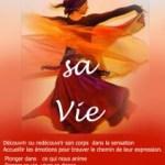 danser-sa-vie-211x300