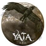 yata-logo2