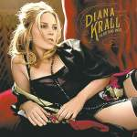 Music Review Diana Krall