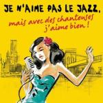Je-n-aime-pas-le-jazz-mais-avec-des-chanteuses-j-aime-bien-2562096717