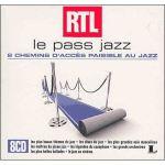 le-pass-jazz-rtl