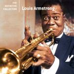 louis_armstrong_definivtive